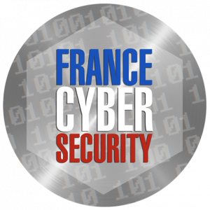 DNS Premium Nameshield - Label France Cybersecurity