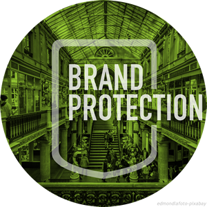 Protection des marques