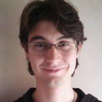 Quentin, Administrateur de systèmes informatiques