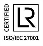 ISO 27001 - Nameshield Certifié ISO 27001