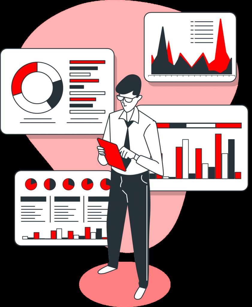 Outil de gestion croisée marques et noms de domaine