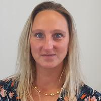 Emilie, Chargée de clientèle Nameshield depuis 2014